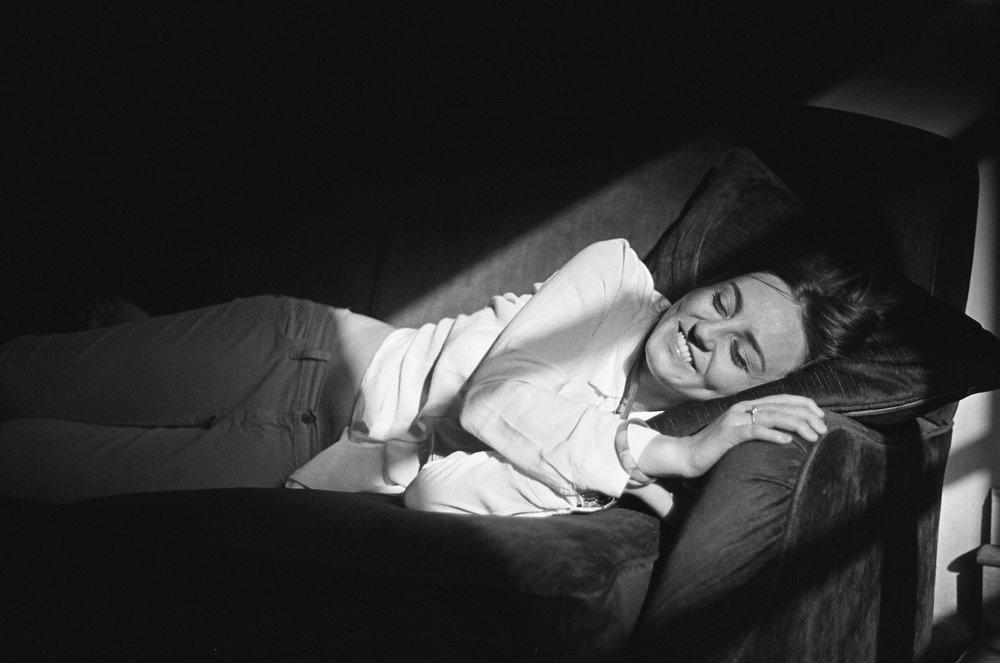 v smile couch.jpg