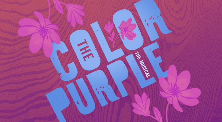 Color_Purple-750x414.jpg