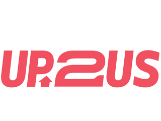 1123up2us-logo-big.jpg