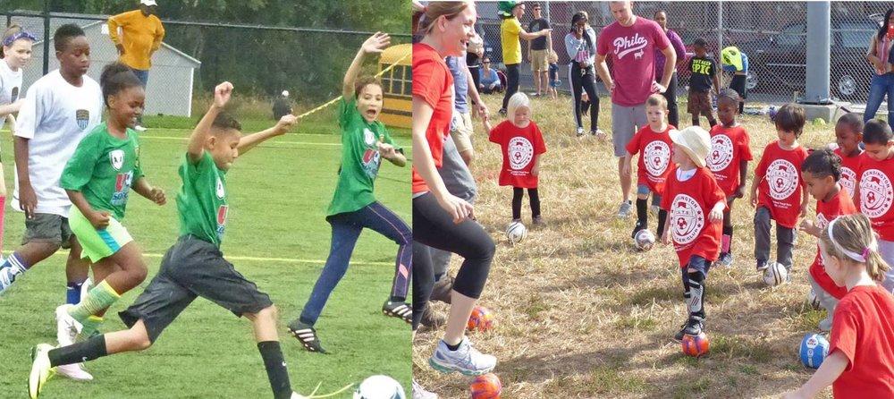 fall-soccer-rec.jpg
