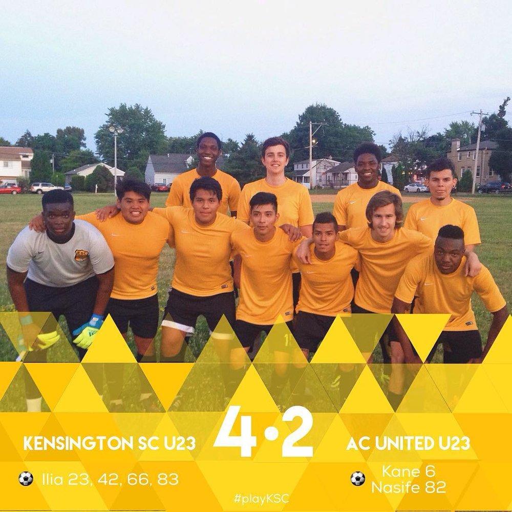 u23 men team.jpg