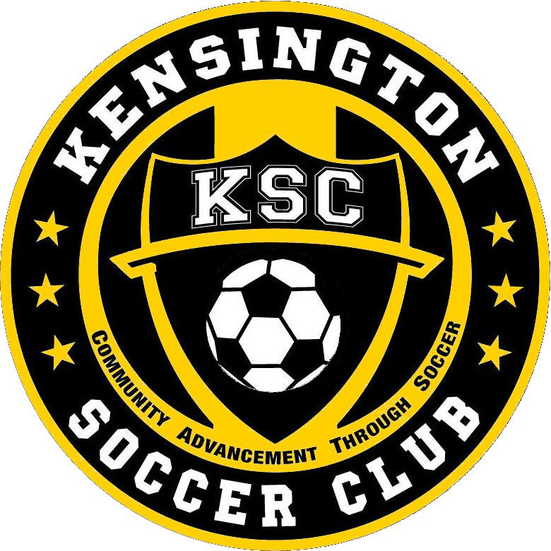 Gender Equality Kensington Soccer Club