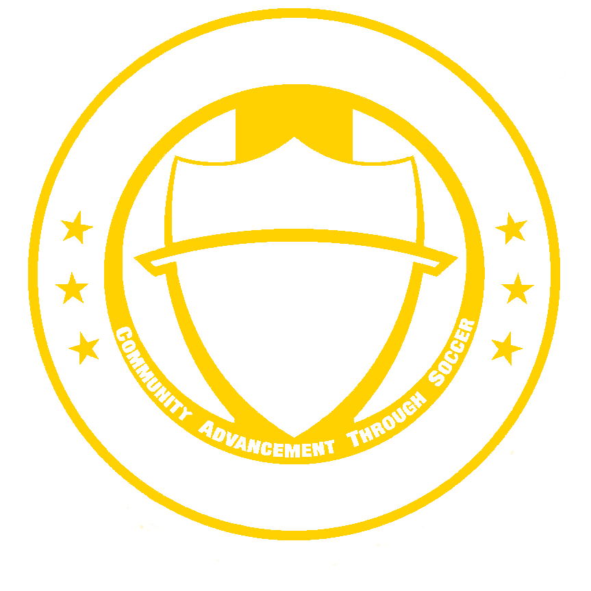Code Of Conduct Kensington Soccer Club