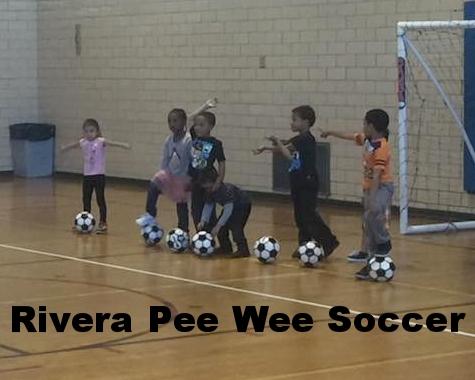 Rivera Soccer Pee Wee Tot.jpg