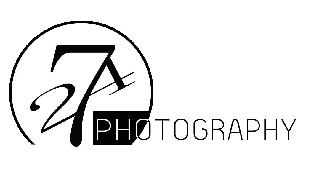 24/7 PHOTOGRAPHY