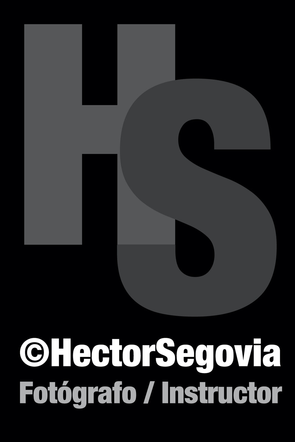 HECTOR SEGOVIA PHOTOGRAPHY