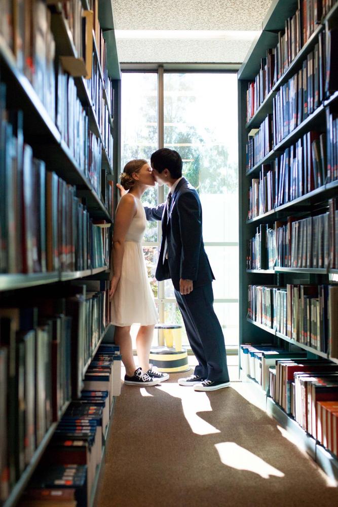 wedding-43.jpg