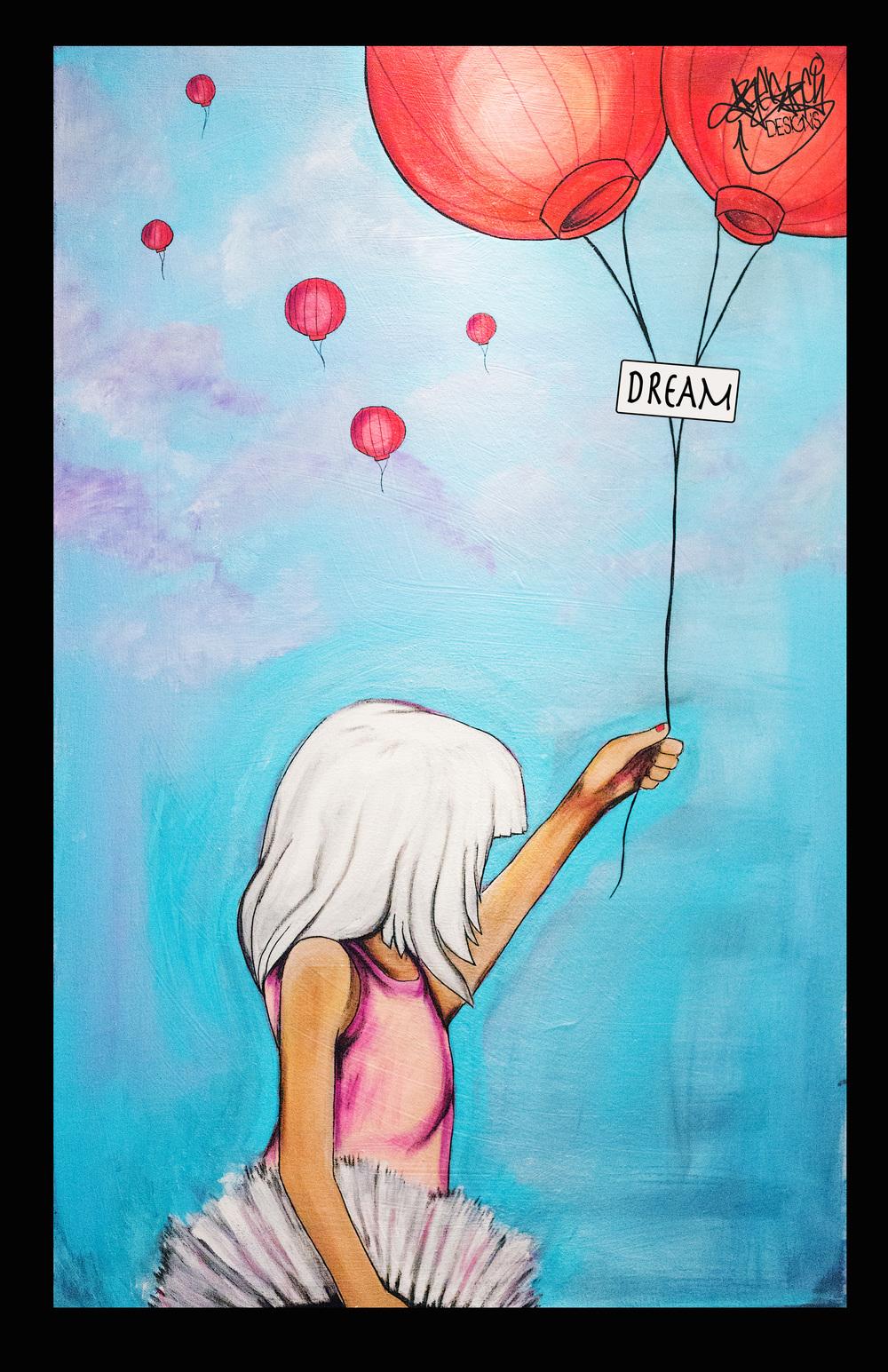 dream girl print.jpg