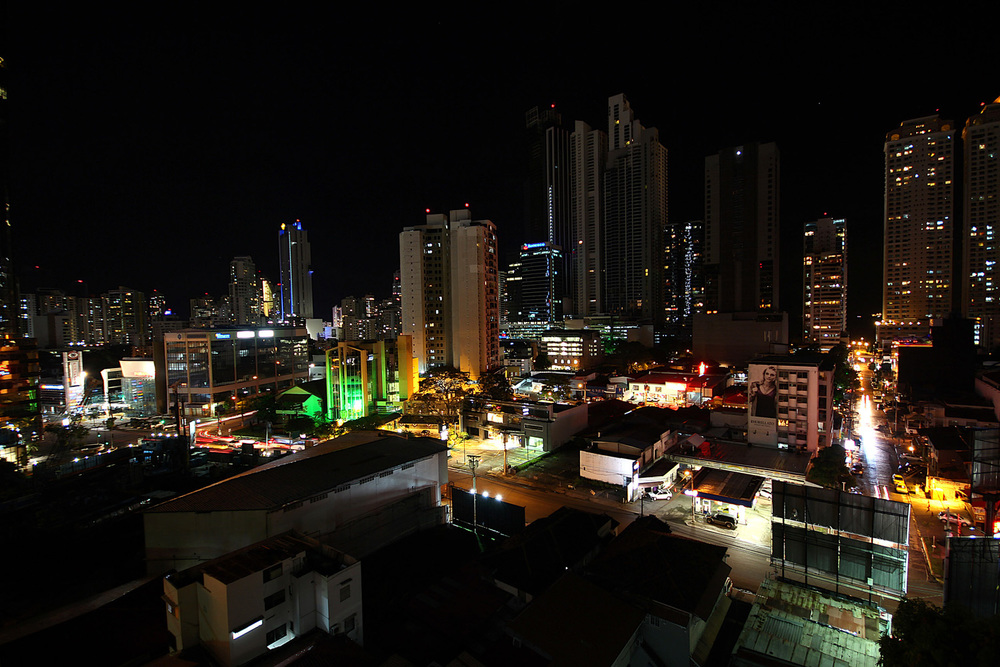 Panama Mapes24 IMG_3223.jpg
