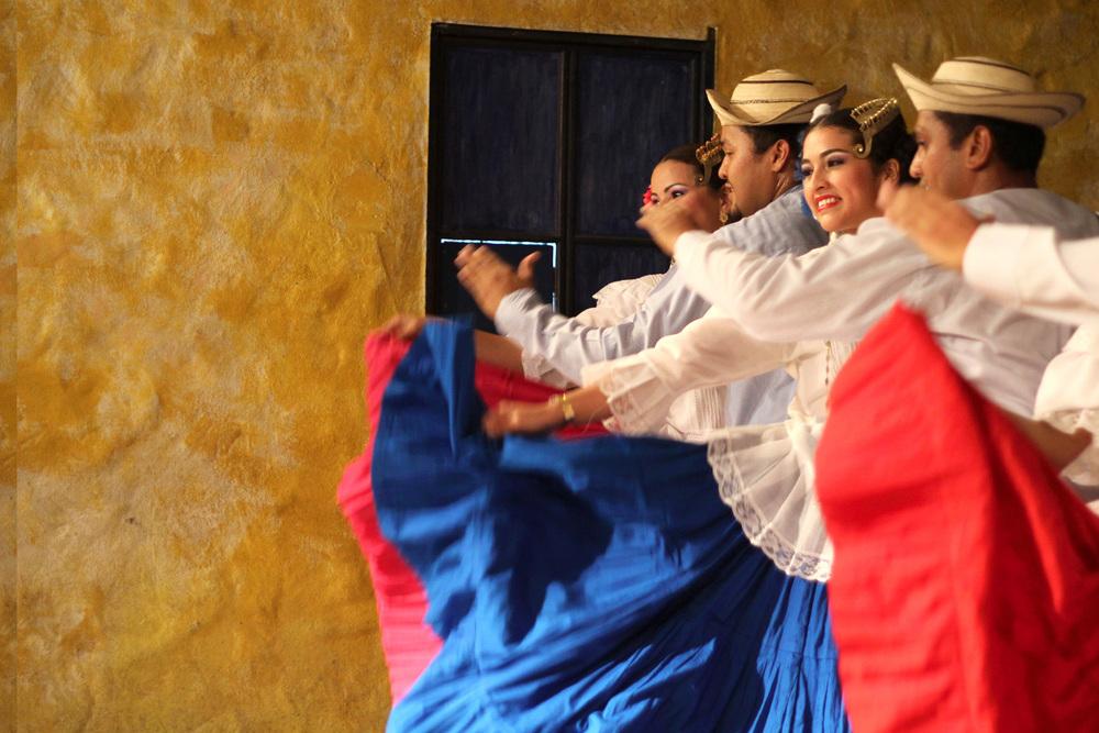 Panama Mapes24 IMG_3405.jpg