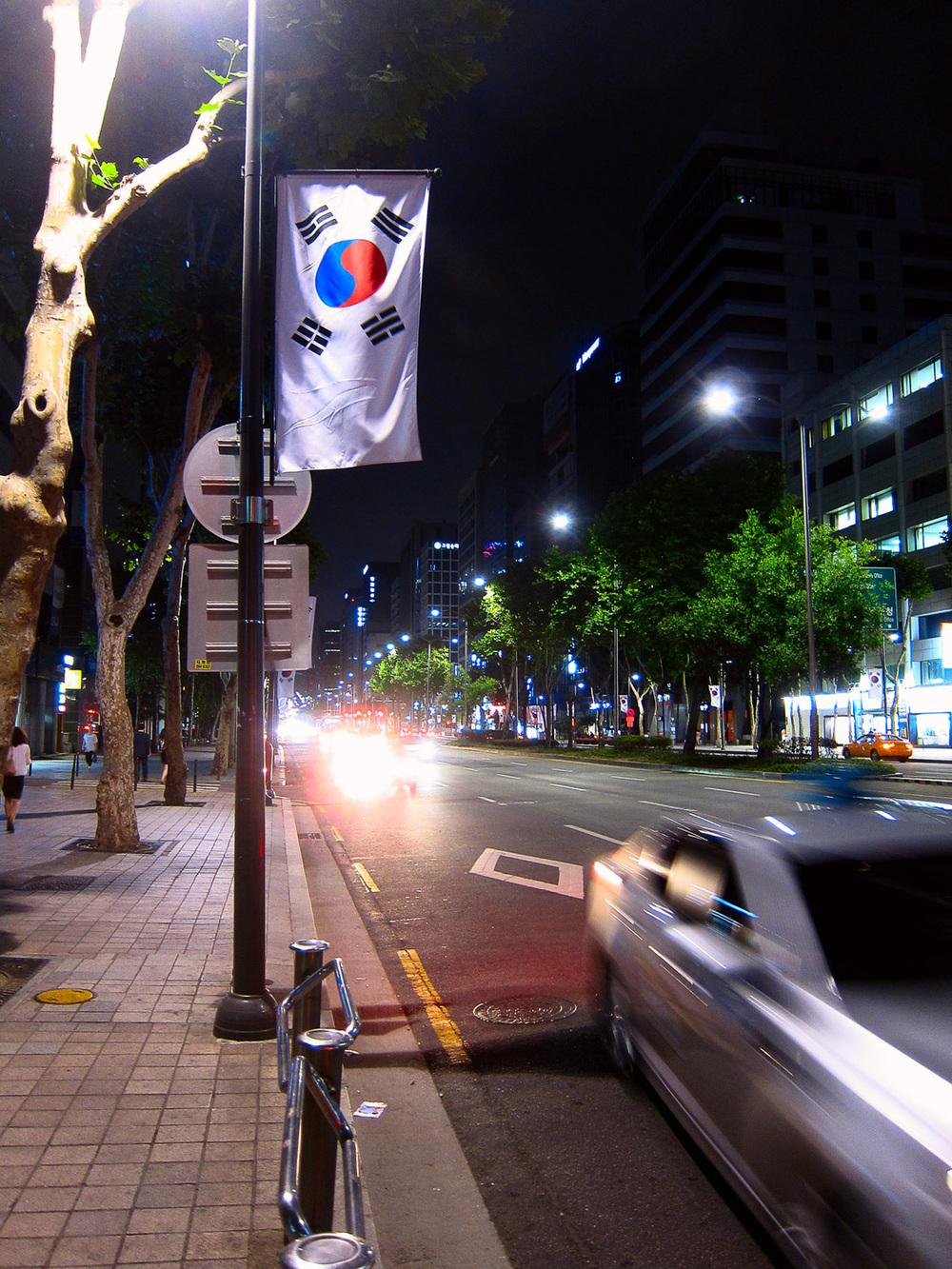 korea mapes24 IMG_1319.jpg