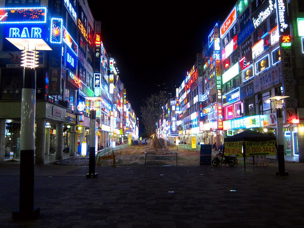 korea mapes24 IMG_1346.jpg