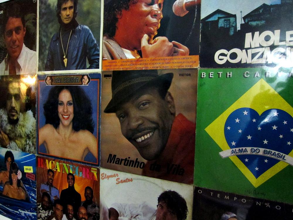 brazil mapes24 IMG_0512.jpg