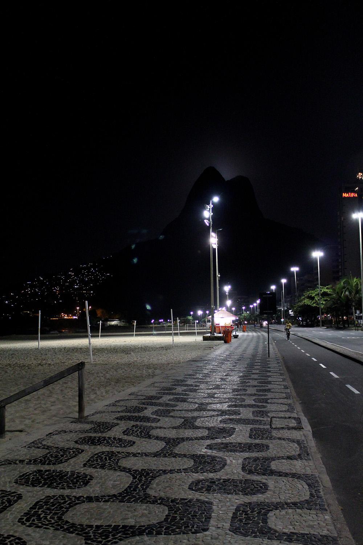 brazil mapes24 IMG_0942.jpg