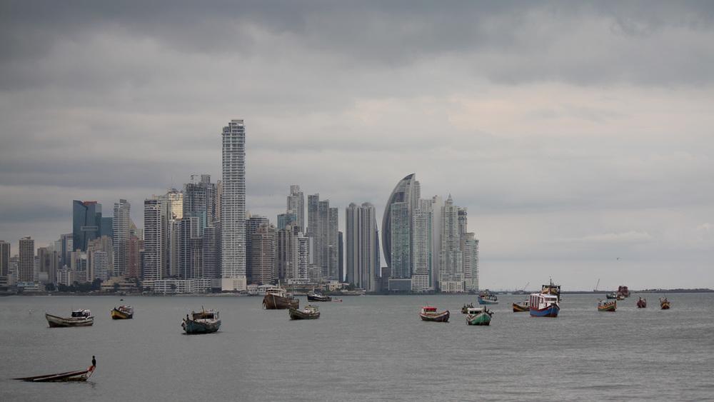 Panama mapes24 IMG_3253.jpg