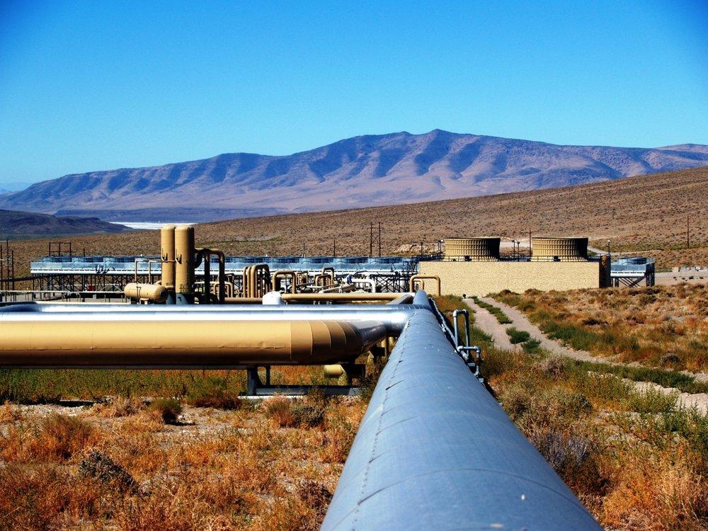 geothermal_1.jpg