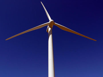 201710_Barstow_Wind_turbine_Website.jpg