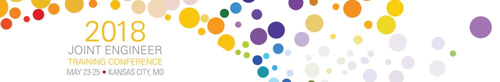2018 JETC logo_header_inner.png