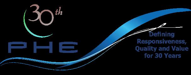 PHE 30th Anniversary Logo.png