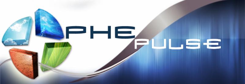 PHE Pulse Header.png