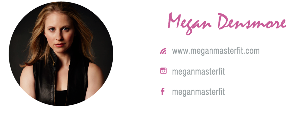 megan signature.png