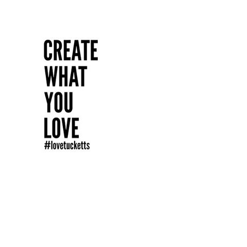 We build our own paradise. One way to do it, it's by doing what we love. Enjoy each and every moment of what you do and spread love through it. #fitnessmotivation #quote #lovewhatyoudo #positivity #fitness #yoga #barre #pilates