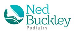 Ned Buckley Podiatry