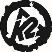 K2 logo small.jpg