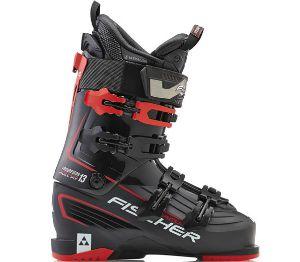Fischer Progresor 13 Vacuum Fit mens ski boot
