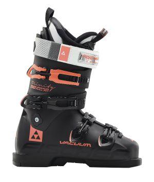 Fischer Trinity 110 W Womens ski boot