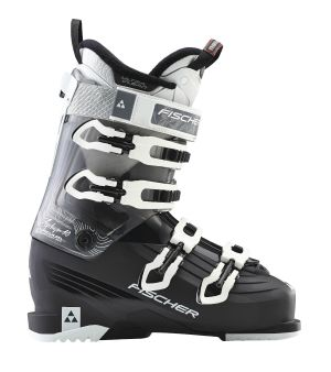Fischer Zephyr 10 W  Womens ski boot