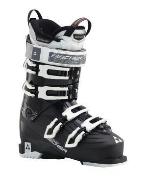 Fischer Zephyr 11  Womens ski boot