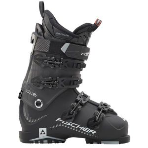 Fischer Hybrid 12 mens ski boot