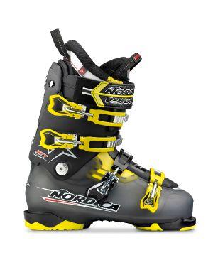 Nordica NXT 1 mens ski boot