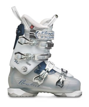 Nordica NXT N3 Womens ski boot