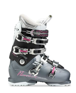 Nordica NXT N2 W Womens ski boot