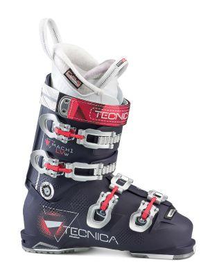 Tecnica Mach105 W Womens ski boot