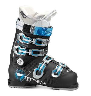 Tecnica Mach85 W Womens ski boot