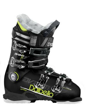 Dalbello Avanti 95  Womens ski boot