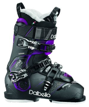 Dalbello KR2 Lotus  Womens ski boot