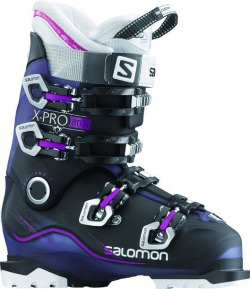 Salomon X Pro 80 W Womens ski boot