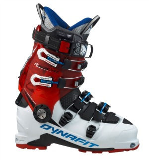 Dynafit Radical  mens ski boot