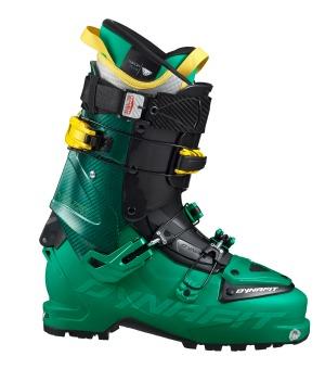 Dynafit Vulcan mens ski boot