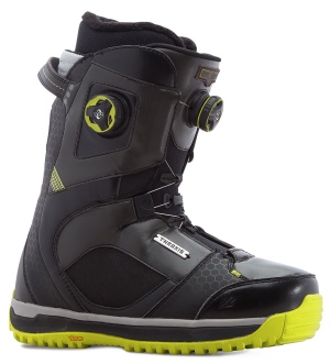 f16_k2sb_boots_thraxis_black_front.jpg