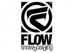 flow.jpeg