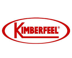 Kimberfeel logo.jpeg