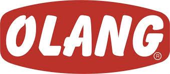Olang logo.jpeg