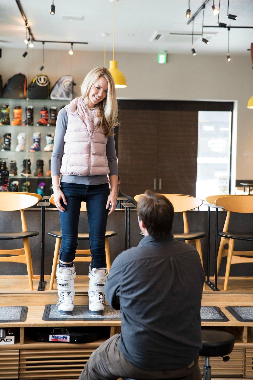 Erin standing in boots.jpg