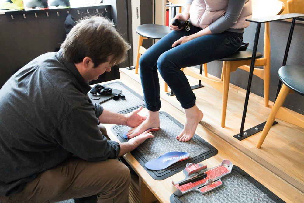 foot on orthotic.jpg