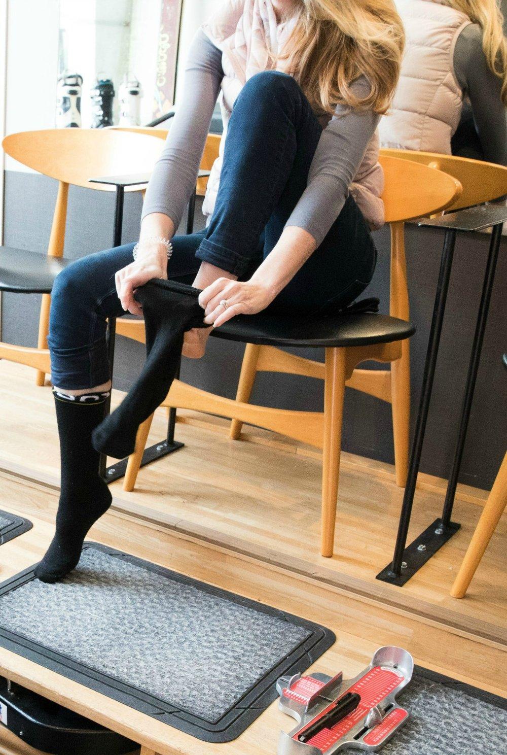 putting on sock.jpg